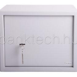 Banktechsafe-Trezortech-BK300 otthoni bútorszéf