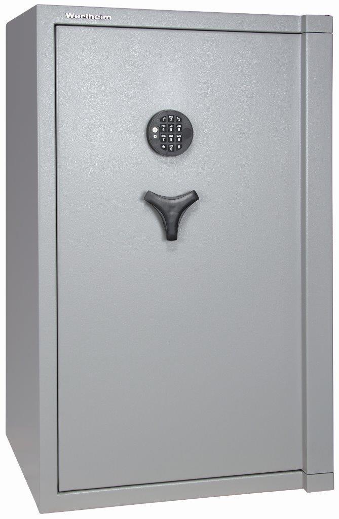 Banktechsafe-Wertheim-CP 25 páncélszekrény