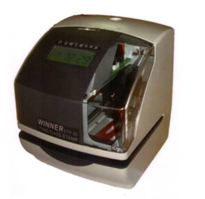 ETP-20 Időbélyegző - Érkeztető bélyegző