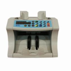 Banktechsafe-BSYS-C510