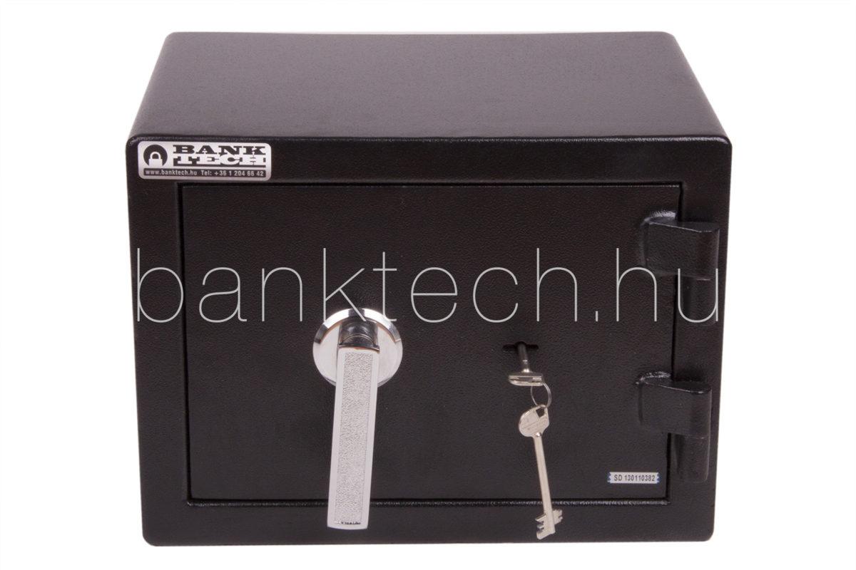 Banktechsafe-Trezortech-YOKSC300