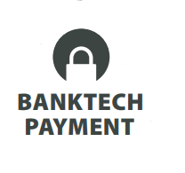 banktech payment