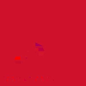 Ékszer - Zálog Üzlet - Pénzváltó