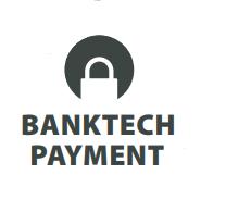 Integrált bankkártya, NAV és Online megoldások