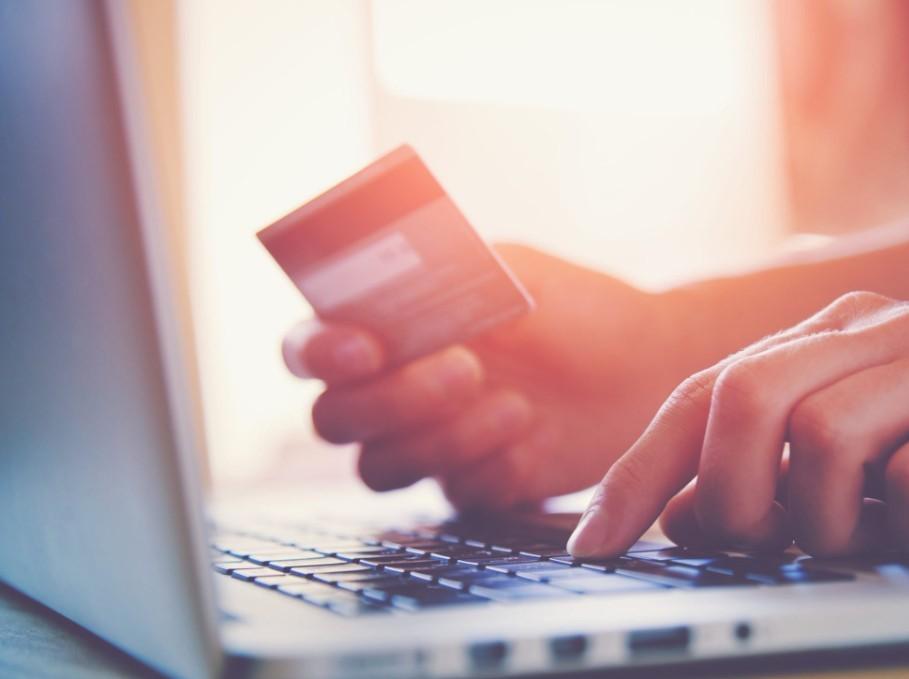online vásárlás